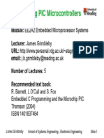 programming_pic_microcontrollers.pdf