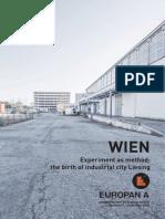 E14-SB-AT-Wien-EN