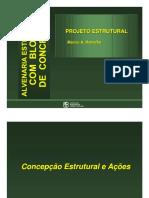 abcp-pe-1.pdf