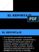 El_reportaje1
