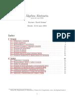 Notas_curso (4).pdf