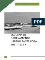 ESQUEMA DE ORDENAMIENTO URBANO FINAL.docx