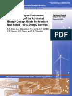 166471421-Ef-energetica-USA-1.pdf