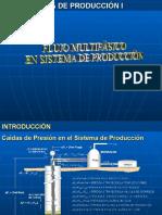 PROD PETROLERA II-03.ppt