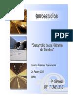 Desarrollo_hidrante_tuneles