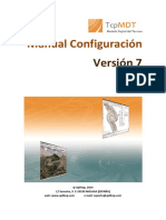 MDTV7-ManualPersonalizacion