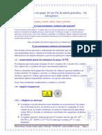 Estudo do grupo do grupo 16.pdf