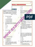 GATE-Chemical-Engineering-1999.pdf