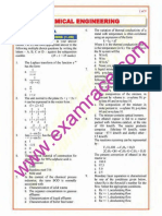 GATE-Chemical-Engineering-1998.pdf