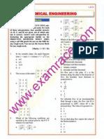 GATE-Chemical-Engineering-2002.pdf