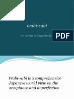 wabisabi-150527080929-lva1-app6891