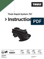 Thule_Rapid_System_757_v06 (1).pdf