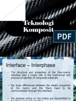 03. Interface  Interphase.pdf