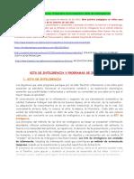 EL USO DE LOS BITS.doc