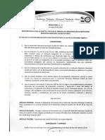 Manual de Convivencia Mayo 2015 (1)