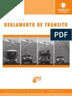 Reglamento de Transito Div. El Teniente[1].pdf