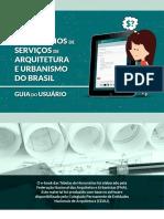 FNA_Guia-Tabelas-Honorarios_jun-2016.pdf