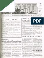 1978_05.pdf