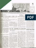 1978_06.pdf