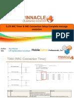 5-lterrctimerrrcconnectionsetupcompletemessageevolution-160408140256