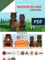pictocuentos-ricitos-de-oro.pdf