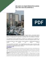 Luanda 000