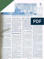 1978_08.pdf