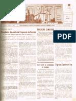 1978_07.pdf