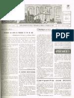 1978_10.pdf