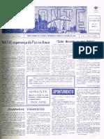 1978_12.pdf