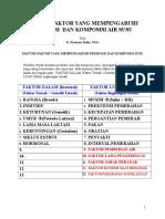 B-FAKTOR2_PRODUKSI_and_KOMPOSISI_AIR_SUS.doc