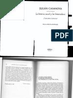 casanova julian la historia social y los historiadores cap 1.pdf