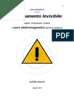 inquinamentoinvisibile.pdf