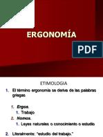 8_ergonomia_parte_1