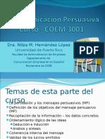 comunicacion-persuasiva-2-1226590960395712-8