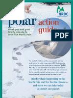 Polar Action Guide