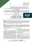 Dialnet-LaCaracterizacionYClasificacionDeSistemasUnPasoNec-4745367.pdf