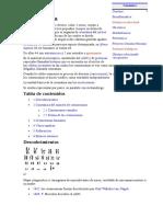 9 CROMOSOMAS.doc