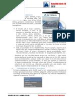 1.CIVIL 3D.pdf
