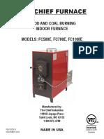 Fc500e Fc700e Fc1100e Manual
