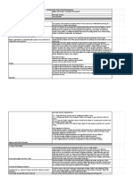eci 515 final project - anna goodrum - sheet1  1