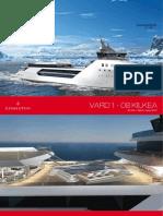 vard-1--08-kilkea-4018.pdf