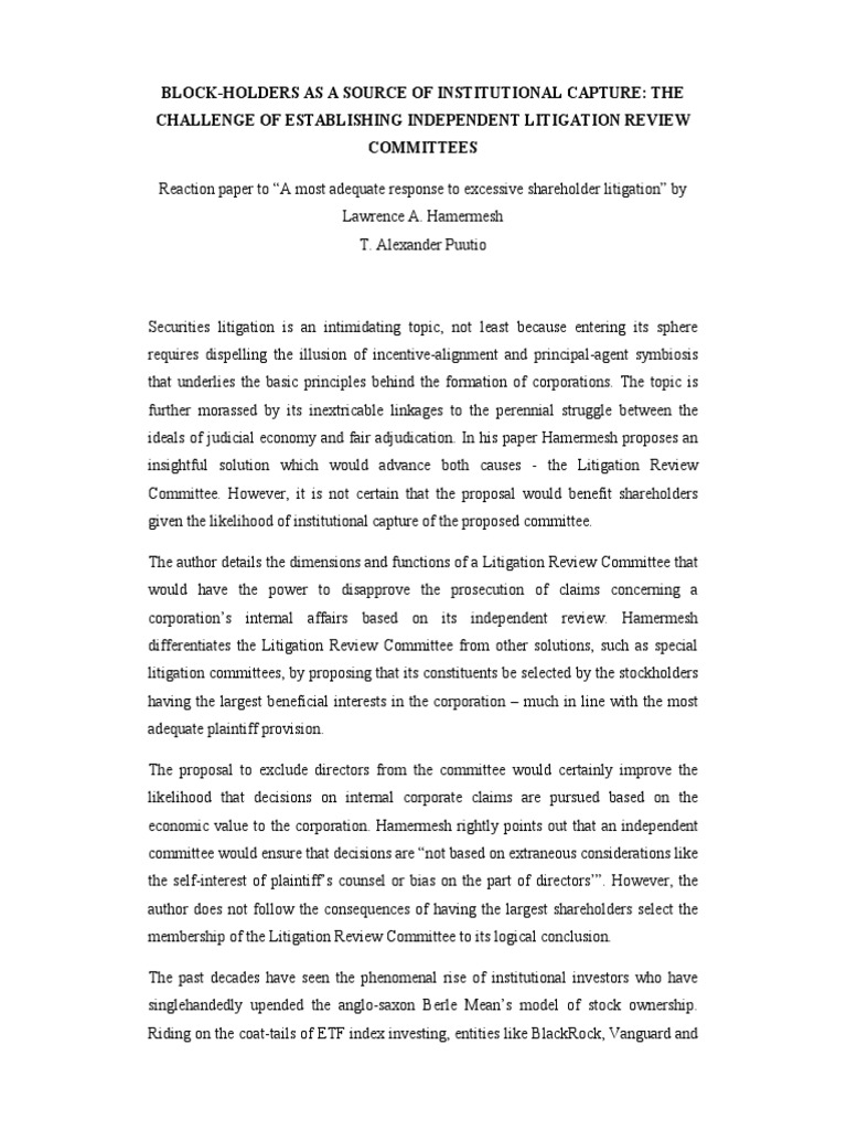 argumentative essay on alexander the great