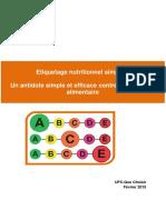 Etiquetage nutritionnel simplifié.pdf