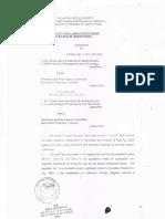 feefixation-order.pdf