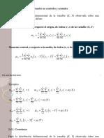 Momentos-Regresión y correlación_clase.pdf