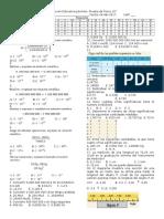 Examen 1-p1