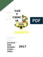 342632259 Carpeta Pedagogica de Secundaria 2017