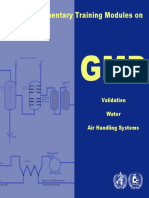 WHO_GMP2 CD Booklet.pdf