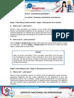 Evidencia Consolidation Activity(1)